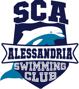 www.swimmingclubal.it